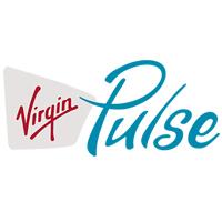 virginpulse.jpg