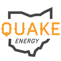 *quake.png