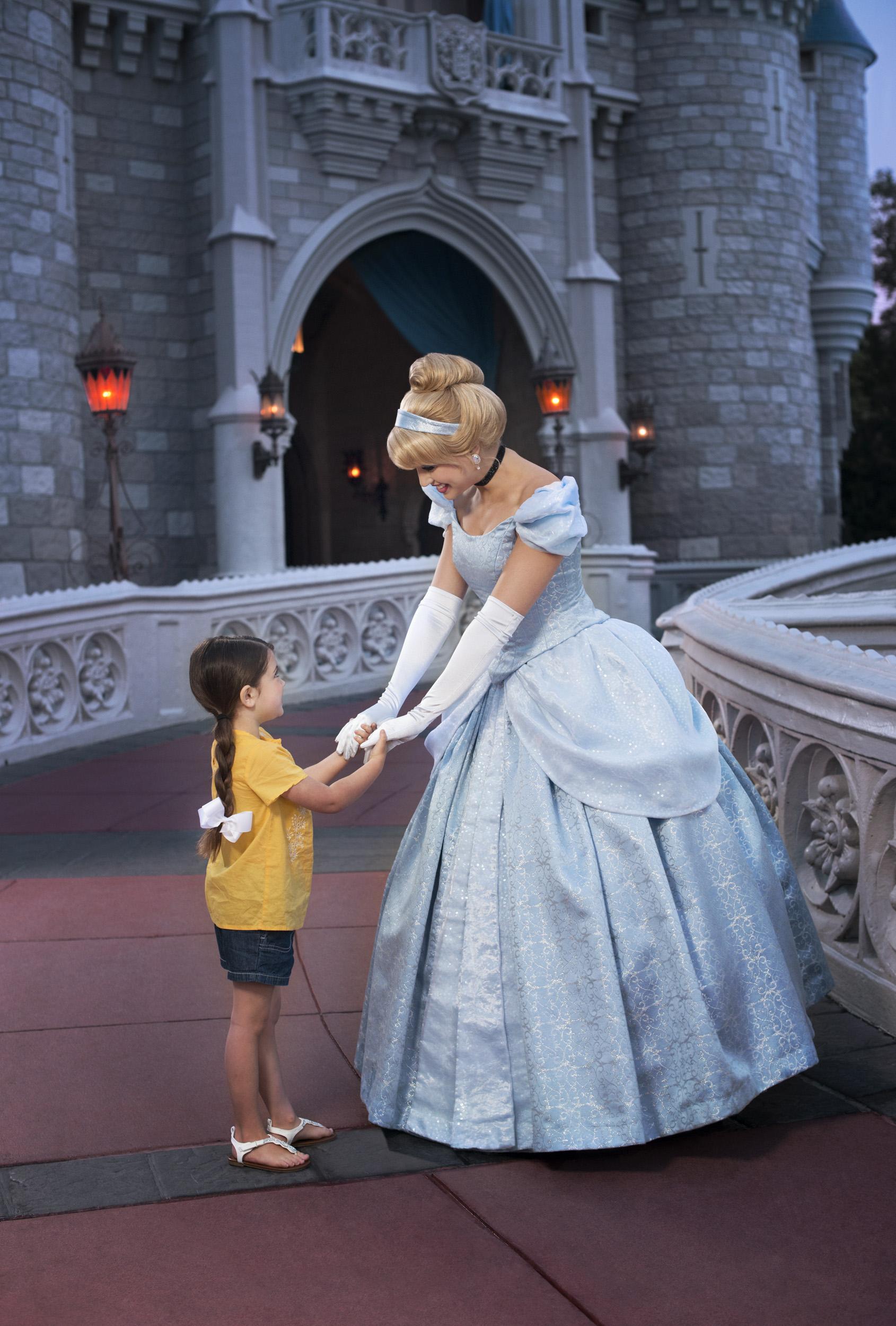 Cinderella_084 (1)ms.jpg