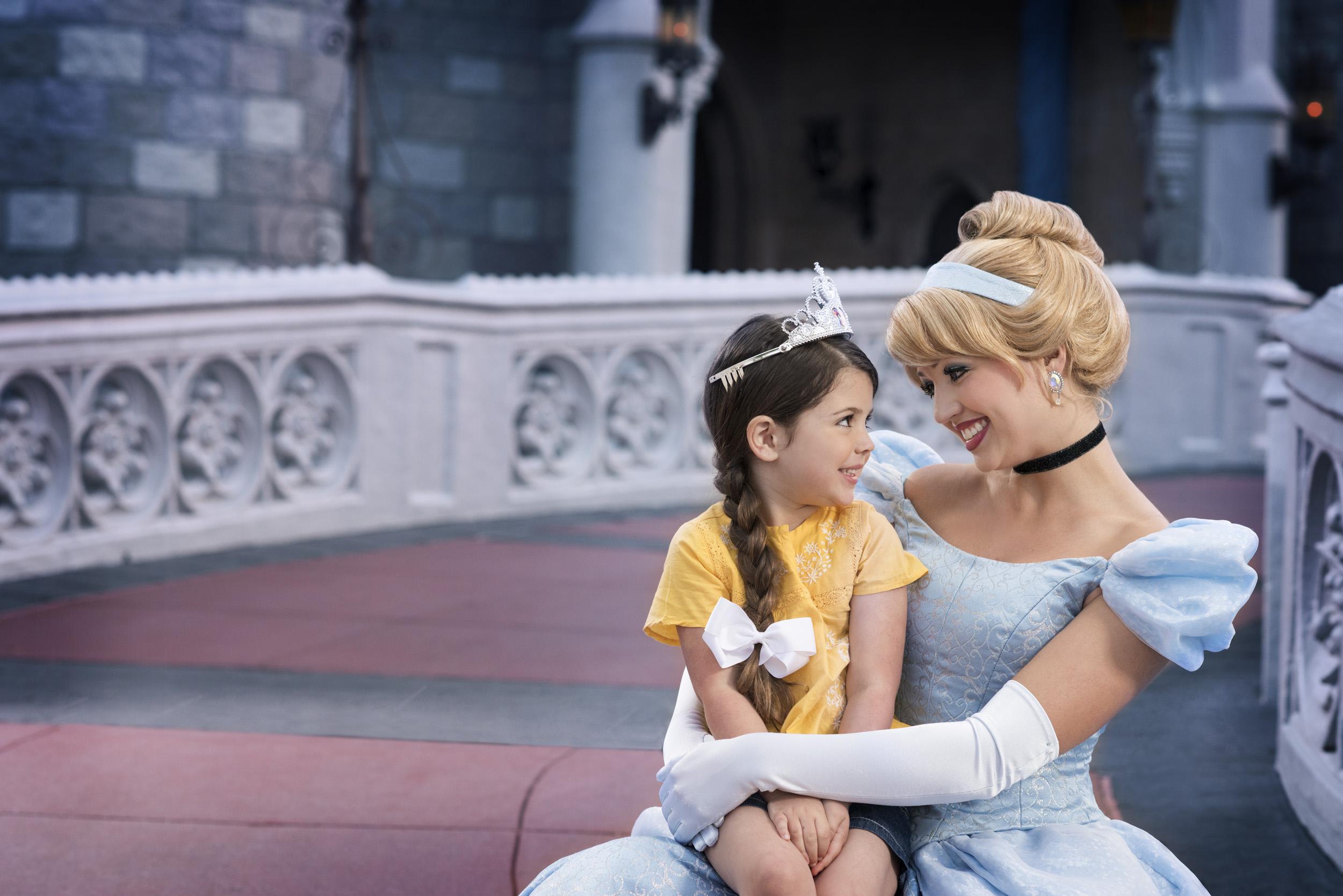 Cinderella_257 (1).jpg