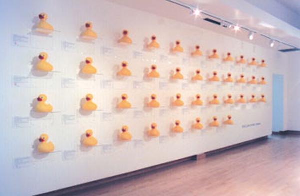 wild ducks of na - tectonic.jpg