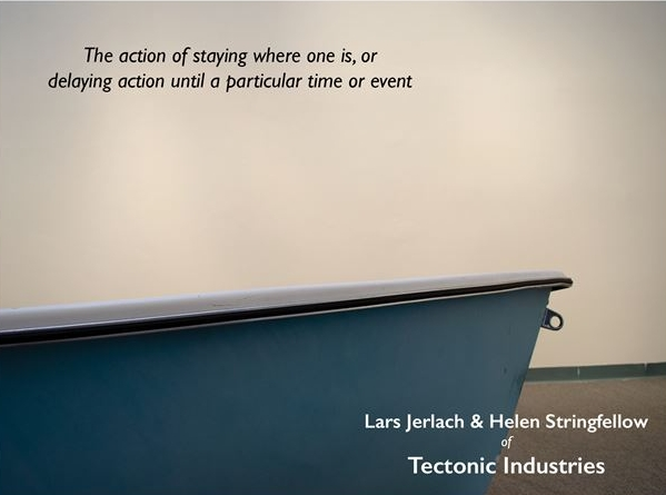 tectonic-industries-new-england-college.jpg