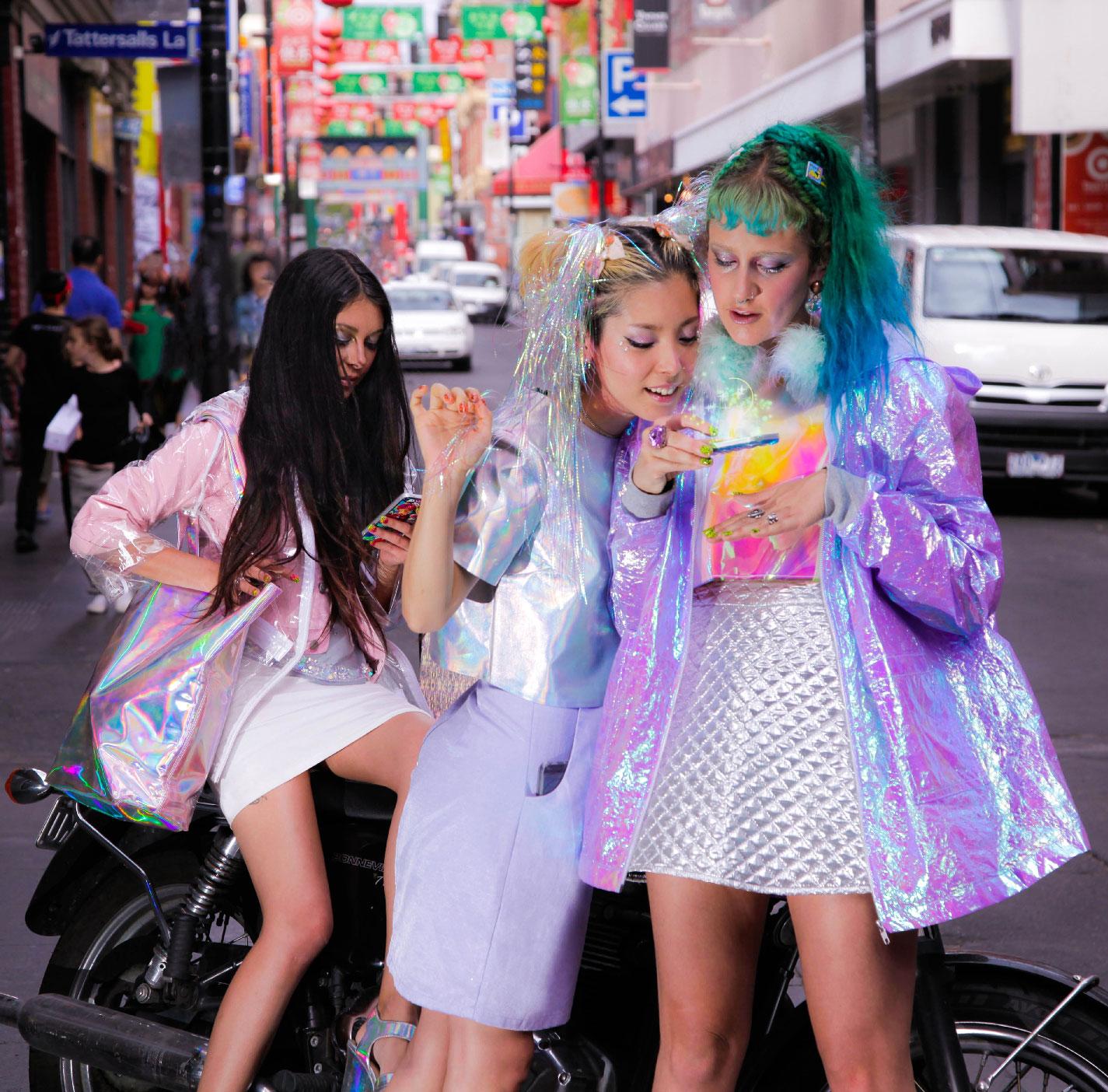 Girls on Bike.jpg