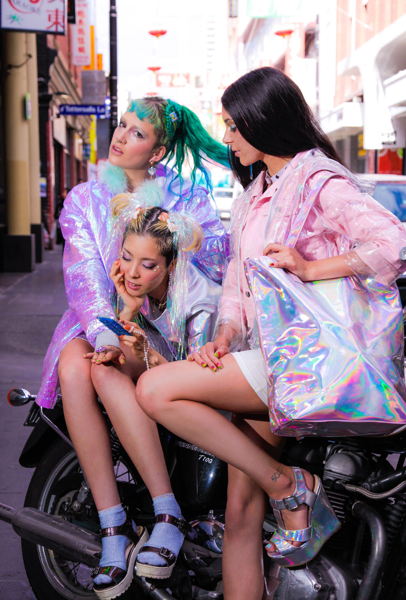 Girls Bike Scanning.jpg
