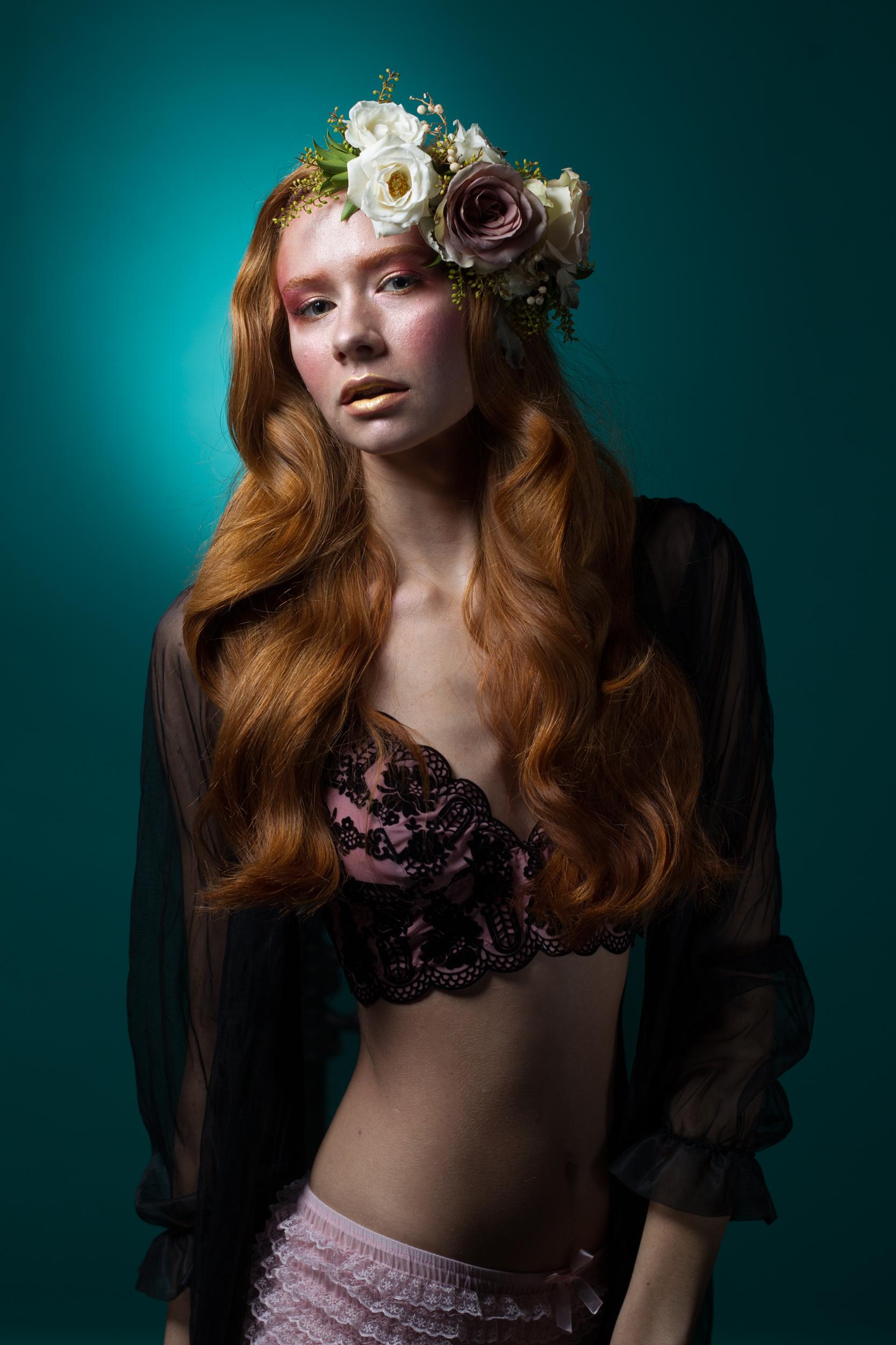Floral Crowns-756.jpg