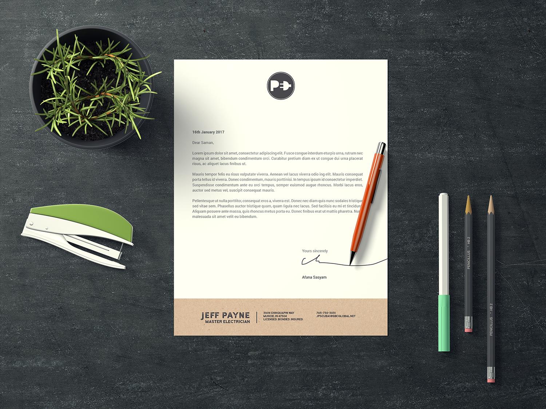letterhead_1.jpg