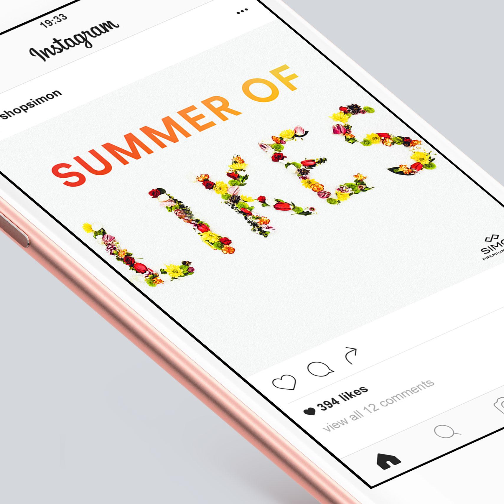Summer-of-Likes-zoom.jpg