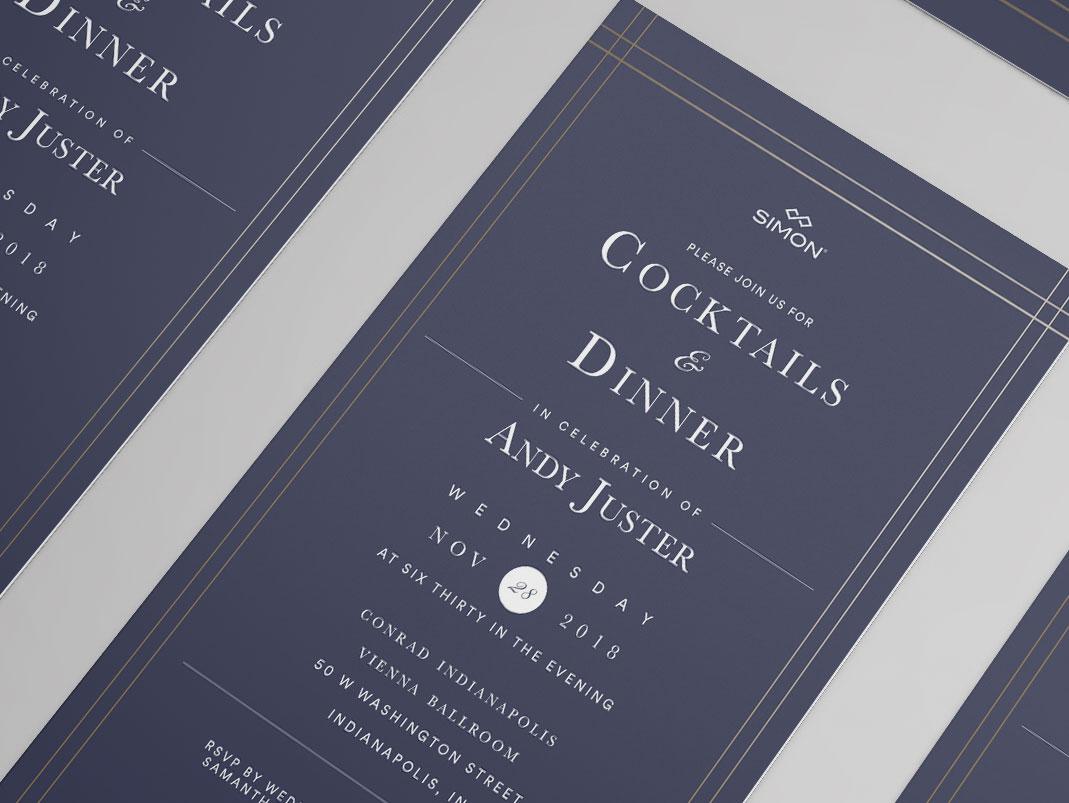 Andy-Invite-2.jpg