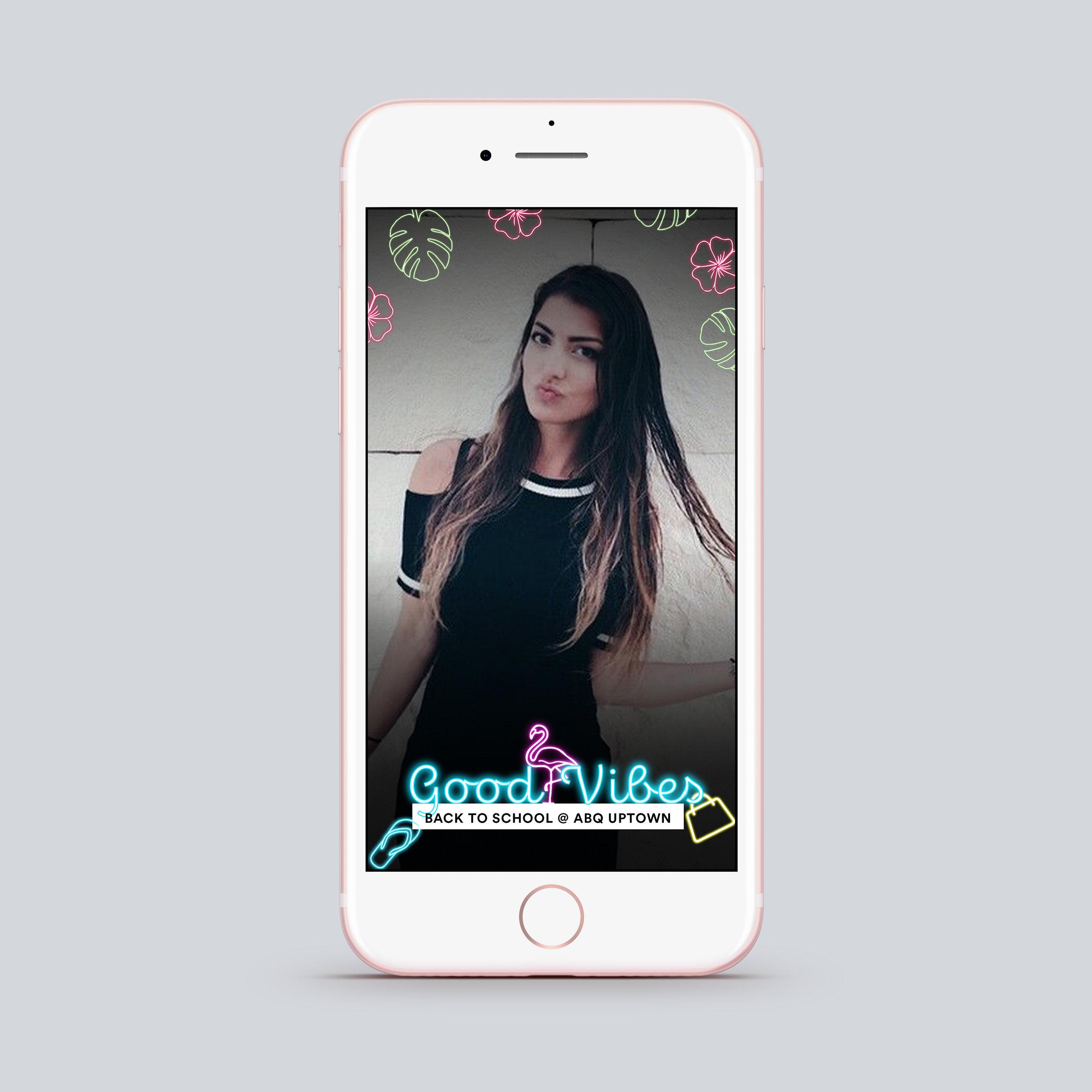BTS-Malls_Snapchat-Filter.jpg