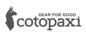 cotopaxi-logo.png
