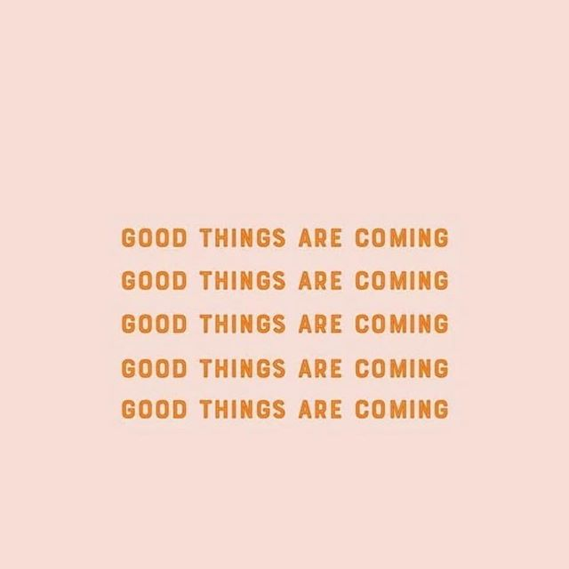 #TipTuesday Walk in Faith & not by Sight.  Things may not always seem to go as planned but when you put all of your faith & trust in God, everything will work out for the good. This is a season for blessings & manifestations. Get ready! 2 Corinthians 5:7 ✨