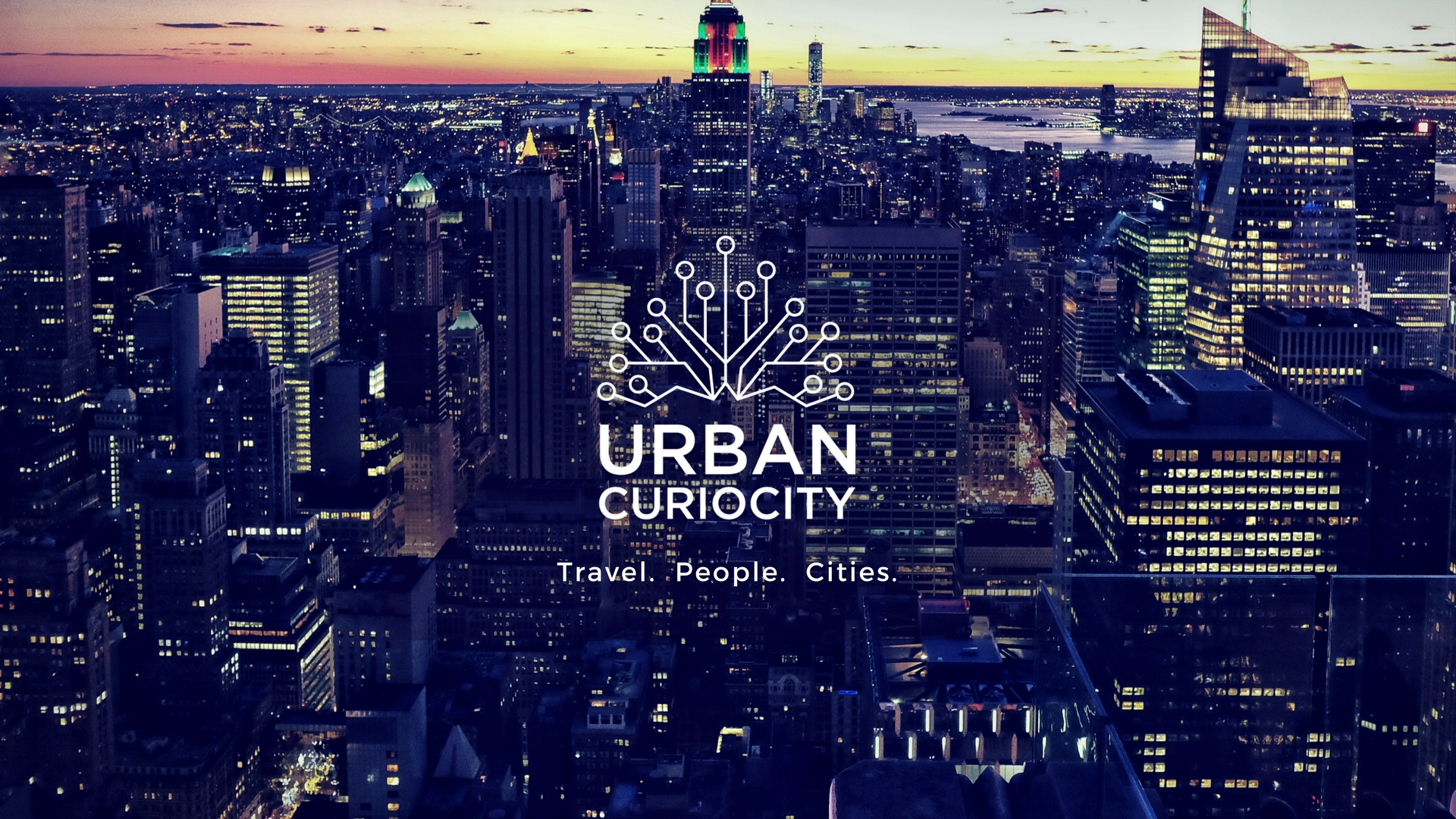 Urban CurioCity_city bg_blue_30%int.jpg