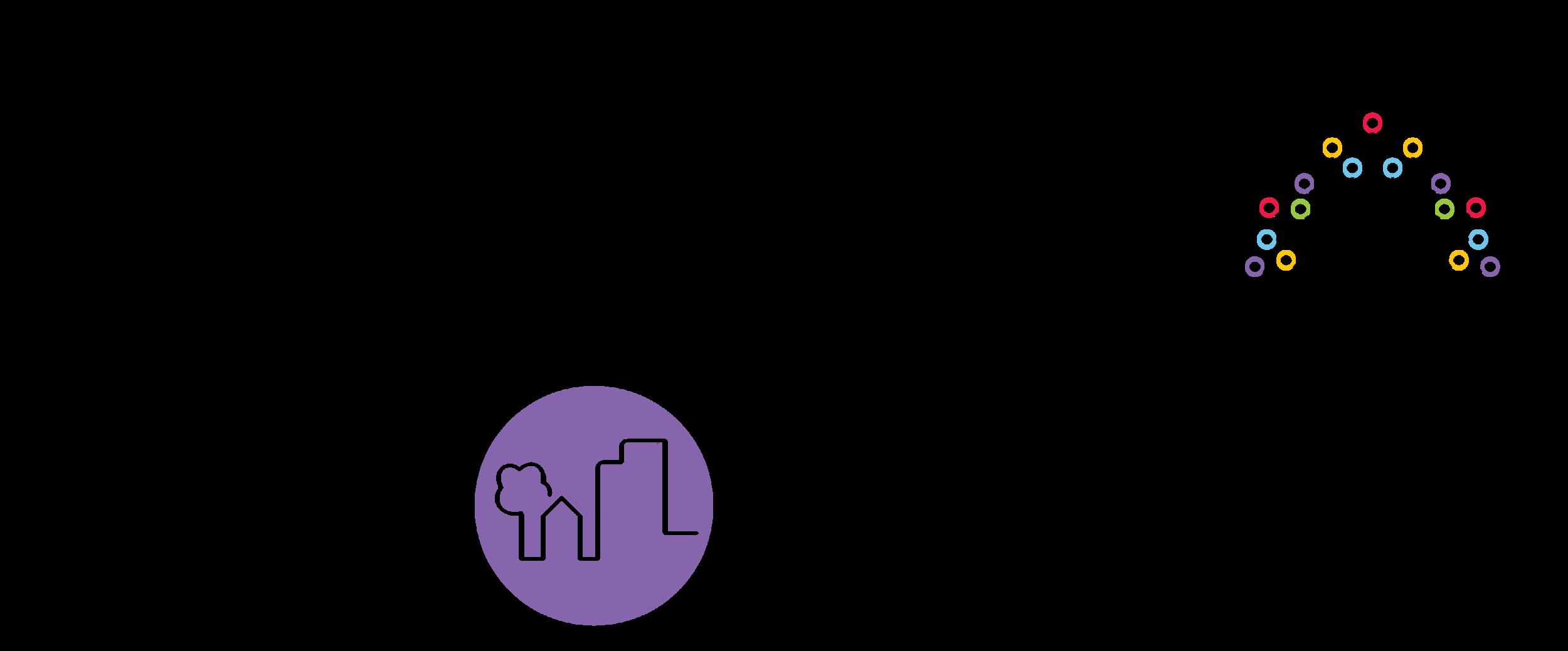 UCC_Infographic_Black_Livability_V1-01 (1).jpg