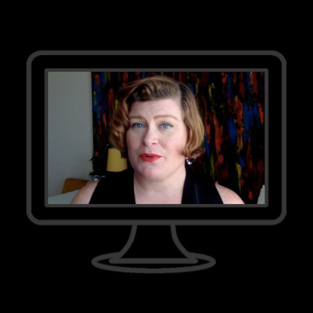 video career coaching