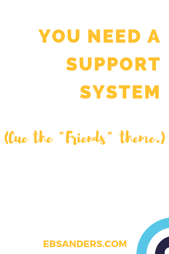 SupportSystemPin.png