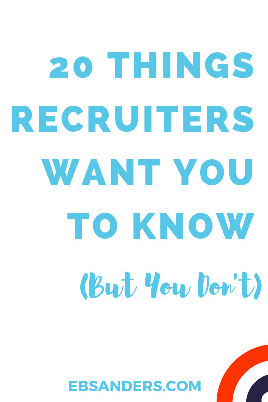 20 things recruiters.png