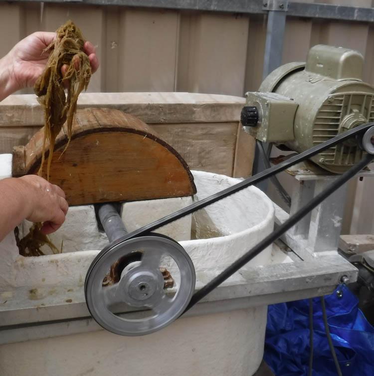 papermaking5.jpg