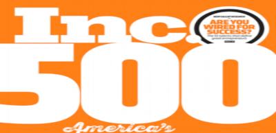 Cover-20110201_48.jpg