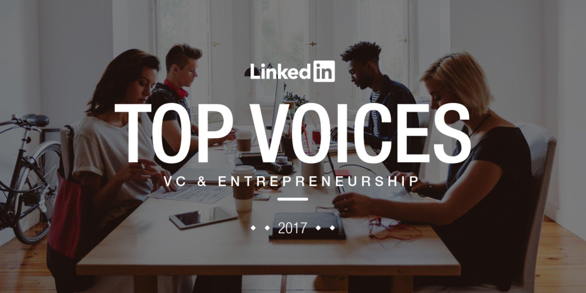 Linkedin_topvoices.jpg