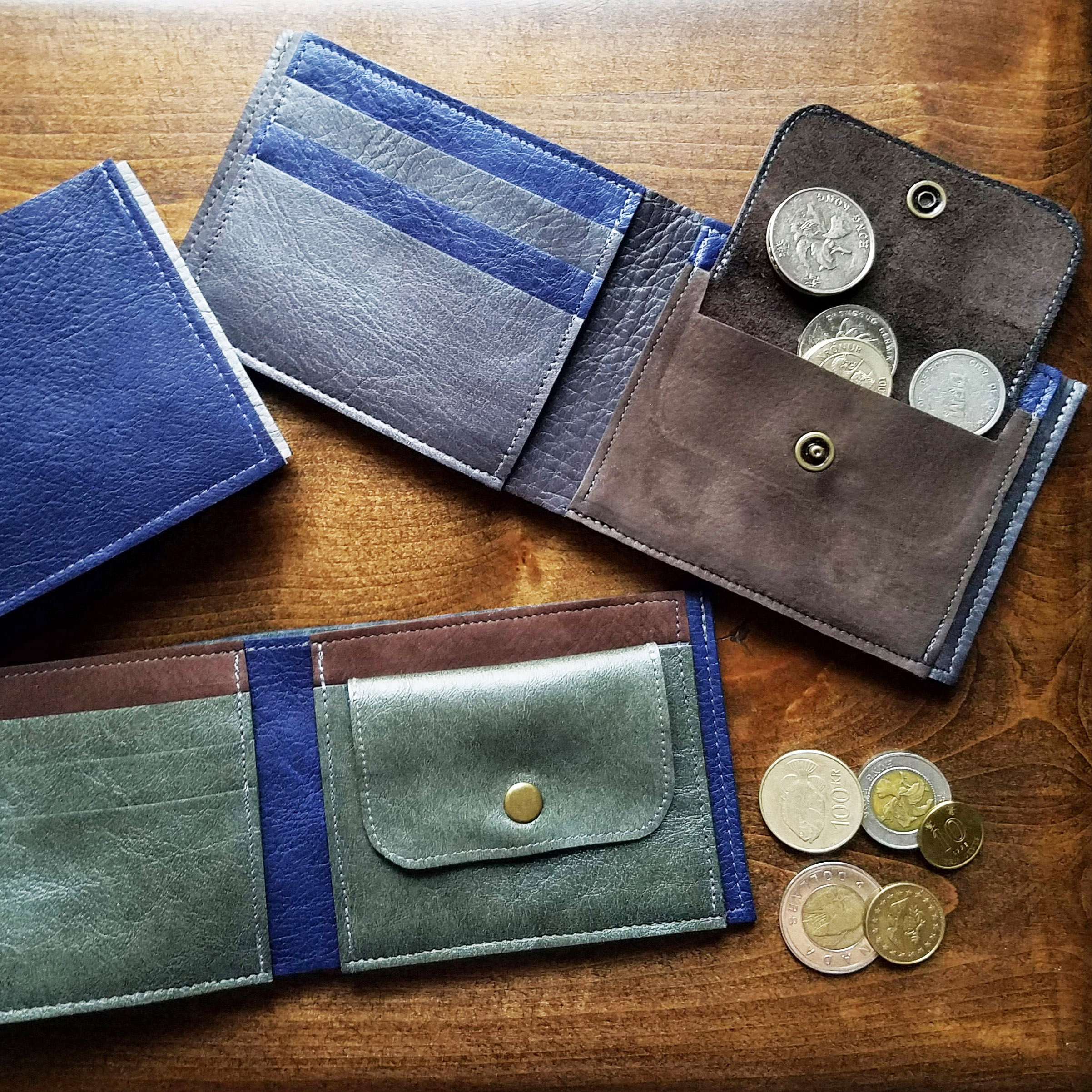 Lolafalk Frankie Coin Pocket Wallet.jpg