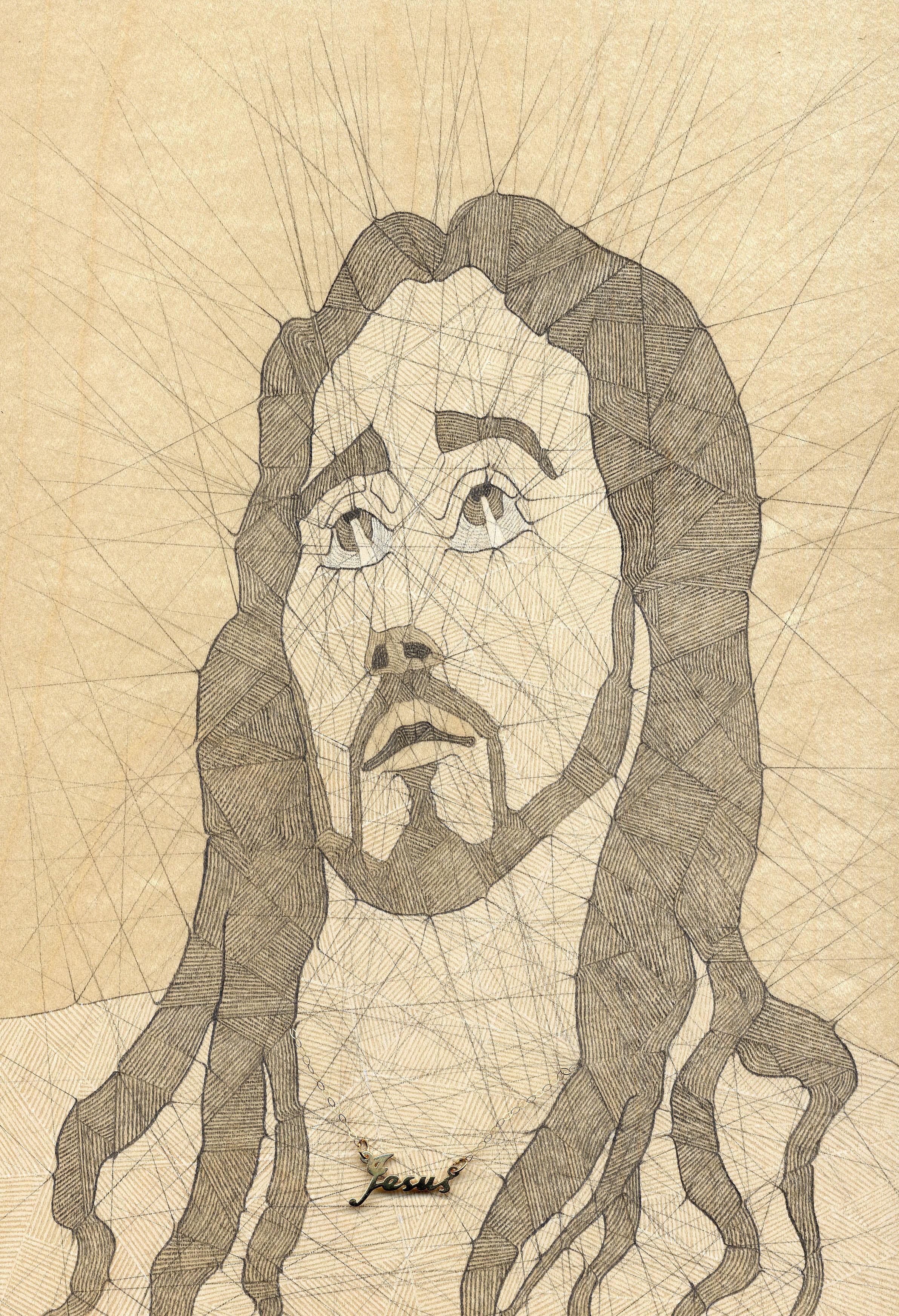 Jesus, 2005