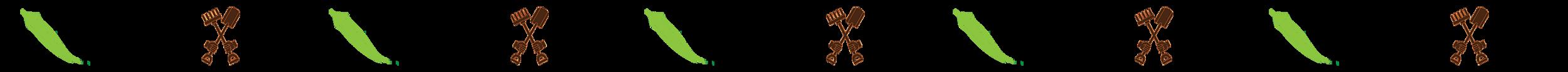 UVP Divider2.png