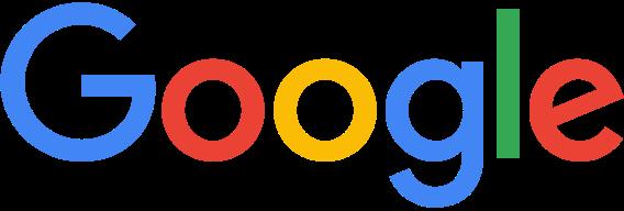 Google Thai Boat
