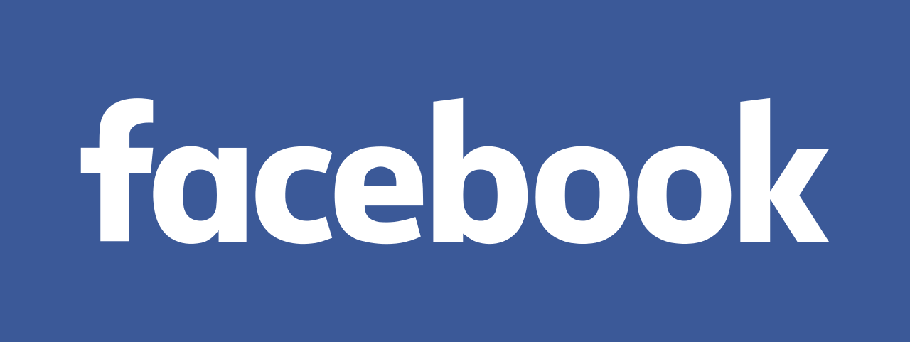 Facebook Thai Boat