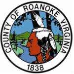 Roanoke-County-150x150.png