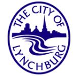 Lynchburg-150x150.png