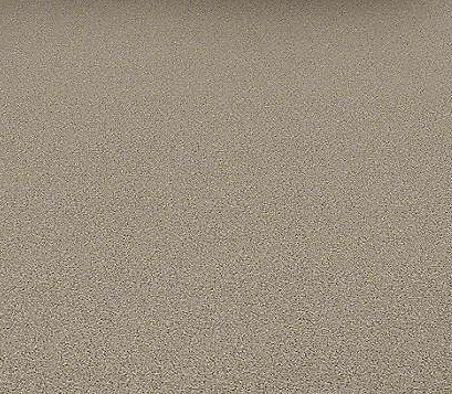 Luxurious Pile Carpet - Beverly Glen Oyster