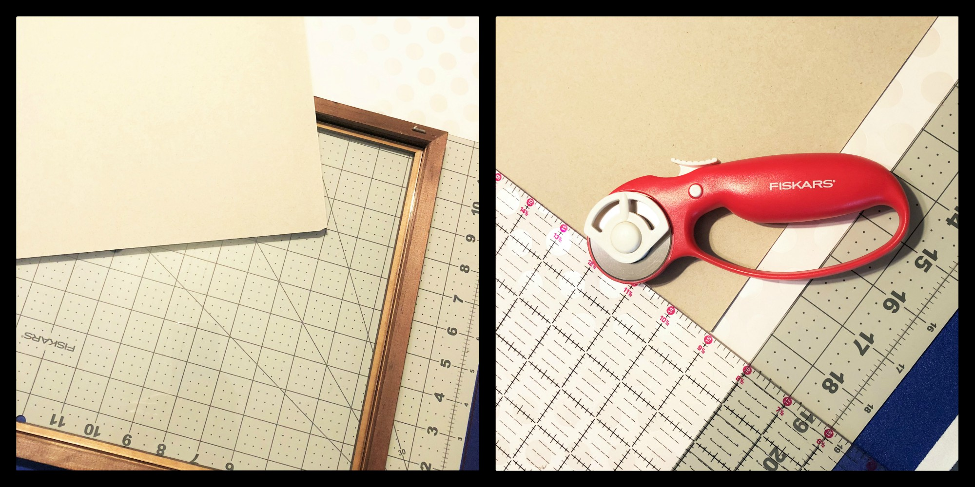 iPiccy-collage.jpg