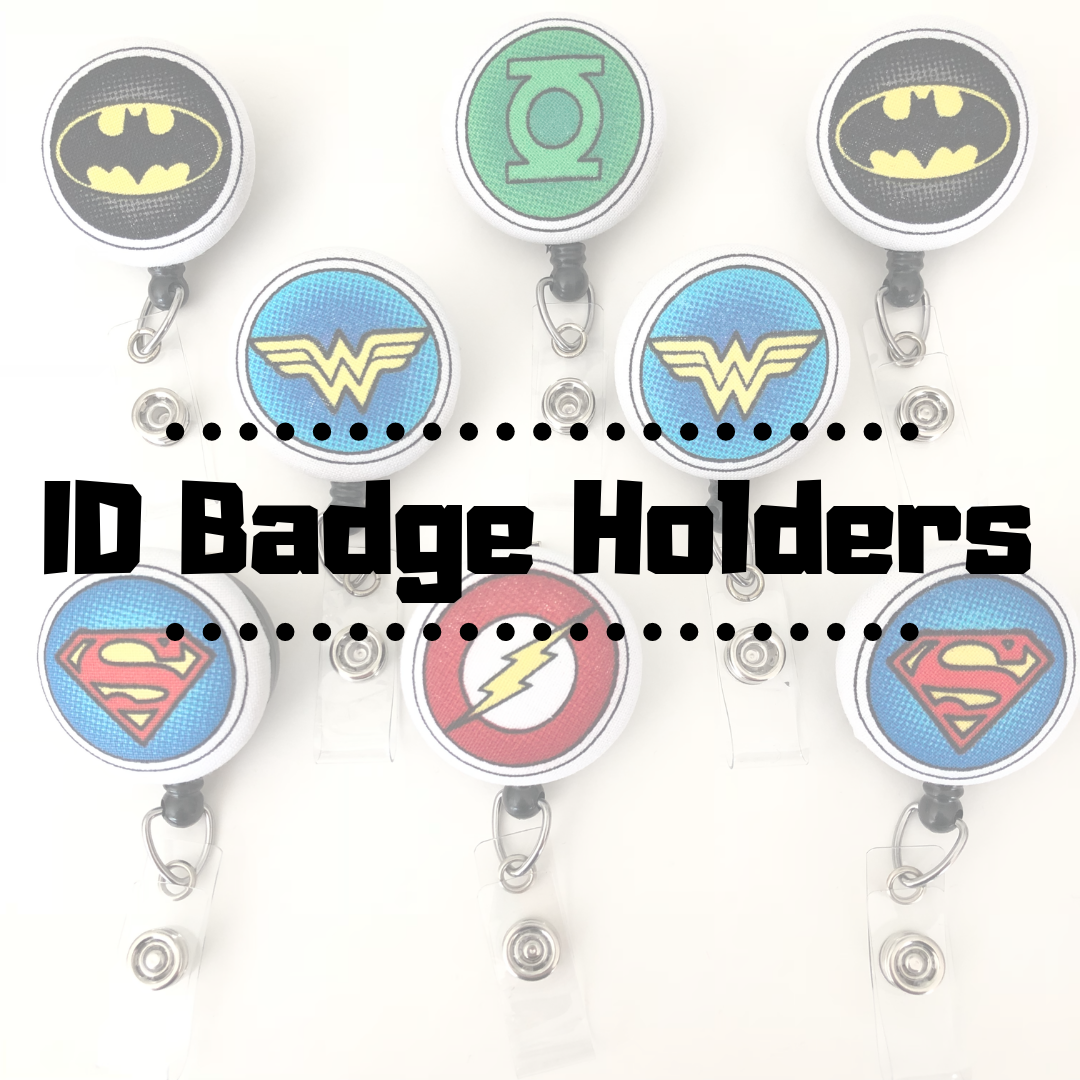 ID Badge Holders.png