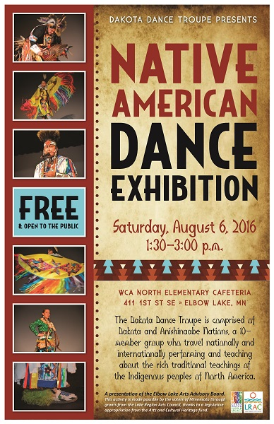 Native American Dance Exhibition Poster.jpg