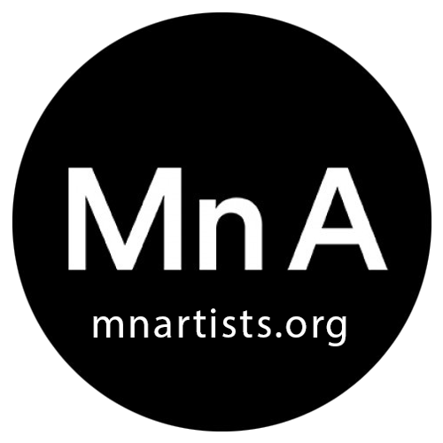 mnartists-logo-500.png
