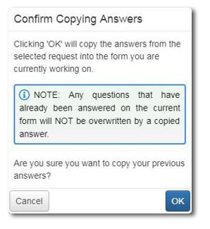 Confirm-copying-answers.png