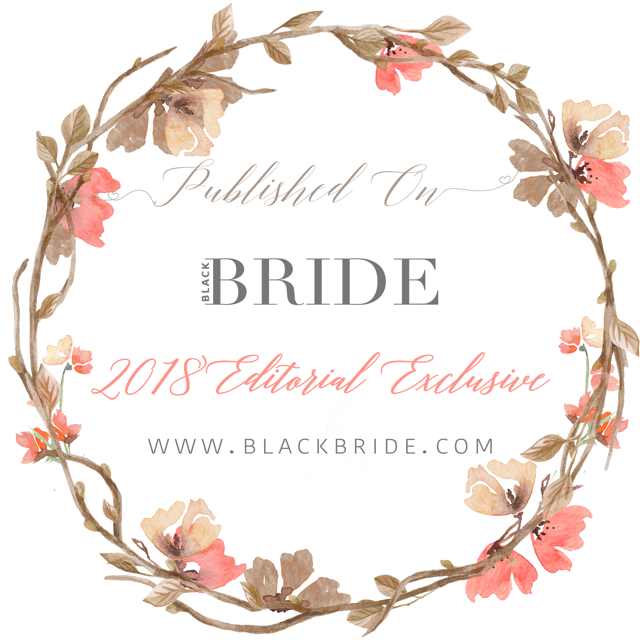 black bride badge Editorial Exclusive2.png