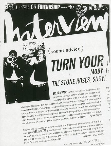 Interview_Magazine.png