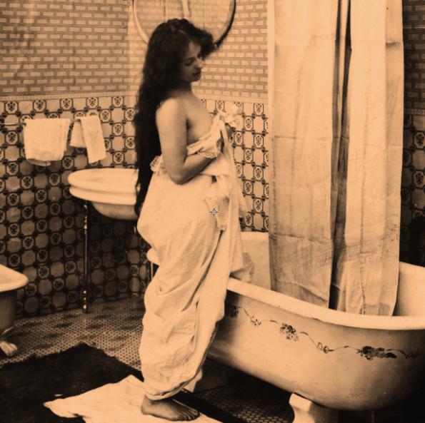 girl in bath.png