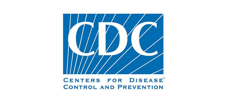cdc_logo.jpg