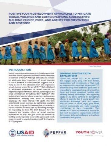 USAIDimage.jpg