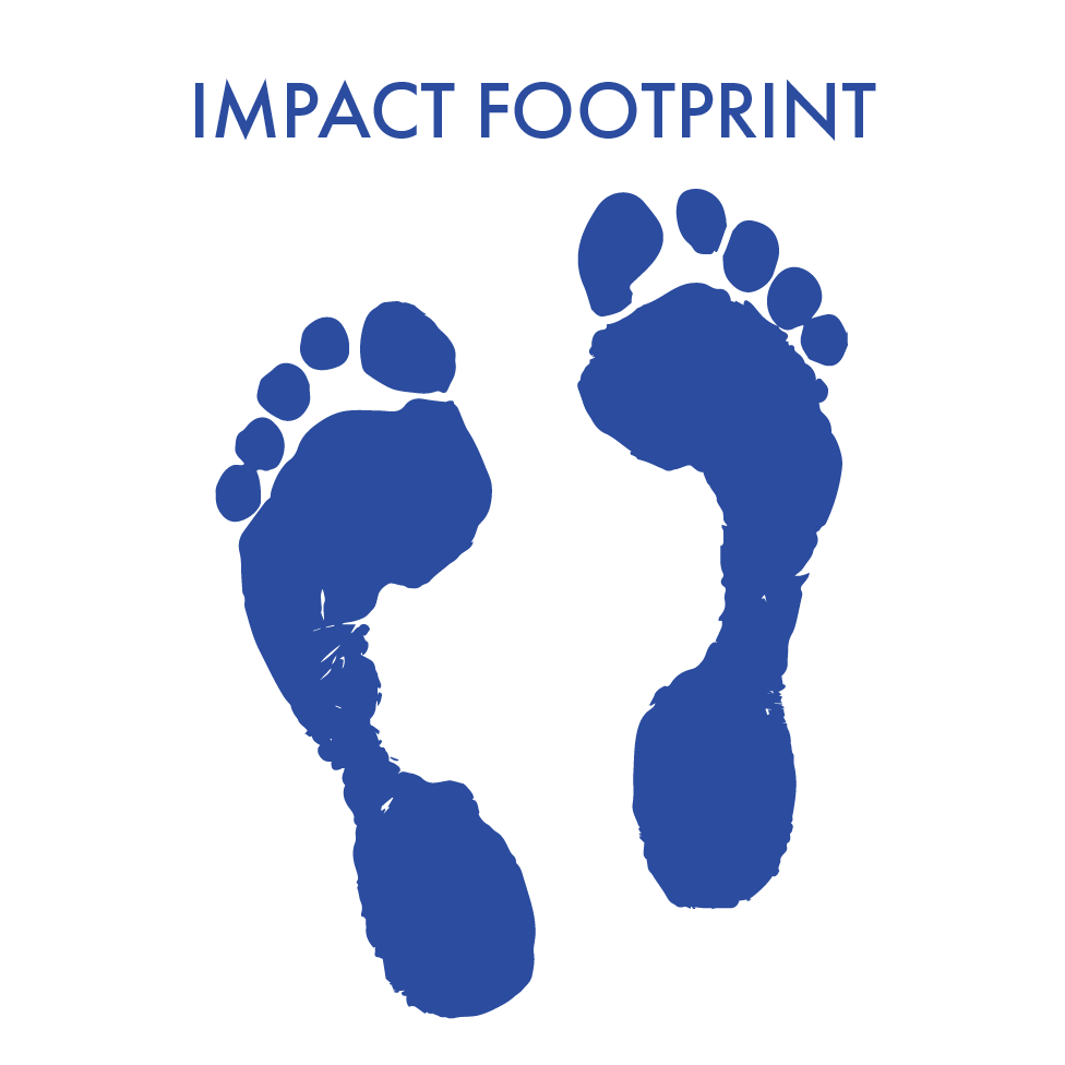 FOOTPRINT-01.png