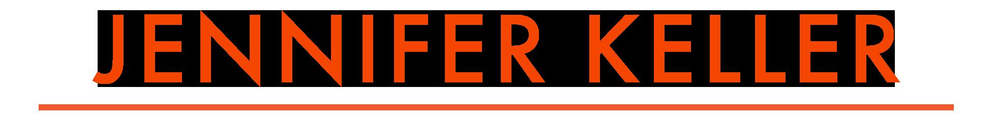 Jennifer Keller-2 .png