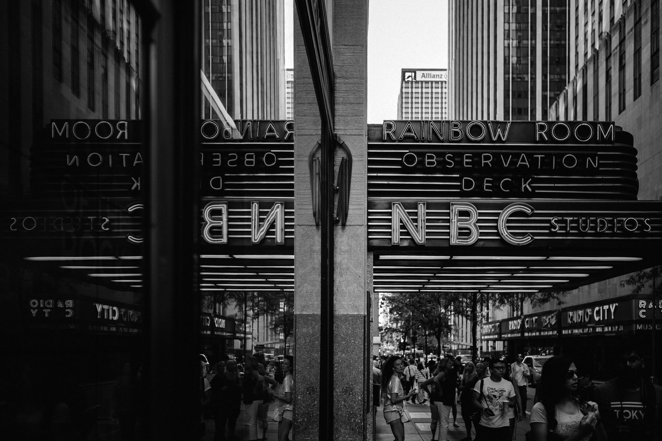 nbc-new-york-signage.jpg