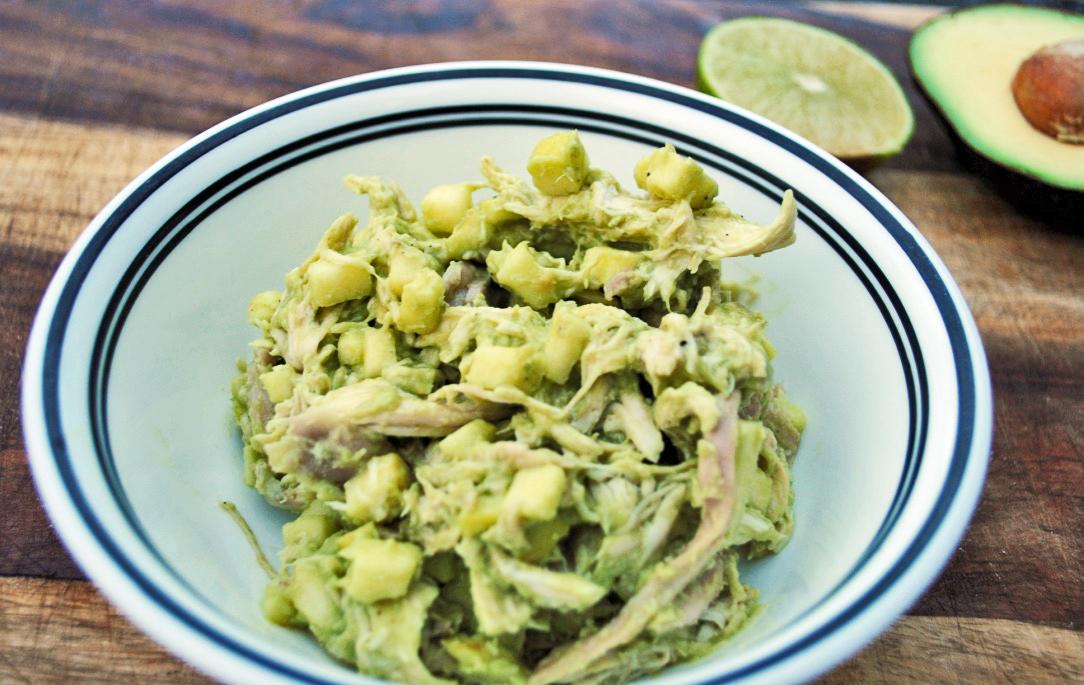 Sams Avocado Chicken Salad close.jpg