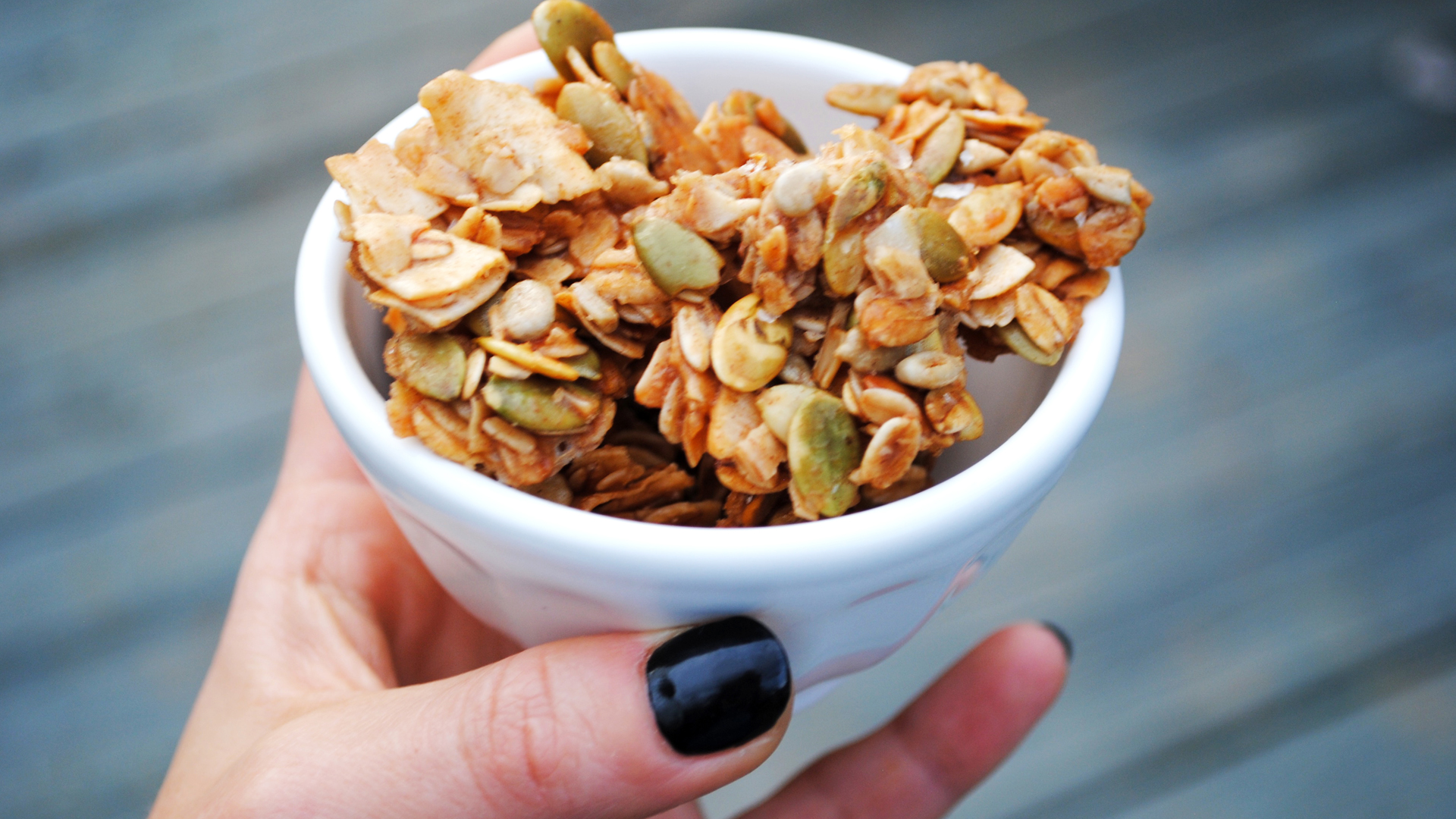 Salted Honey Granola 1920x1080_edited-1.jpg