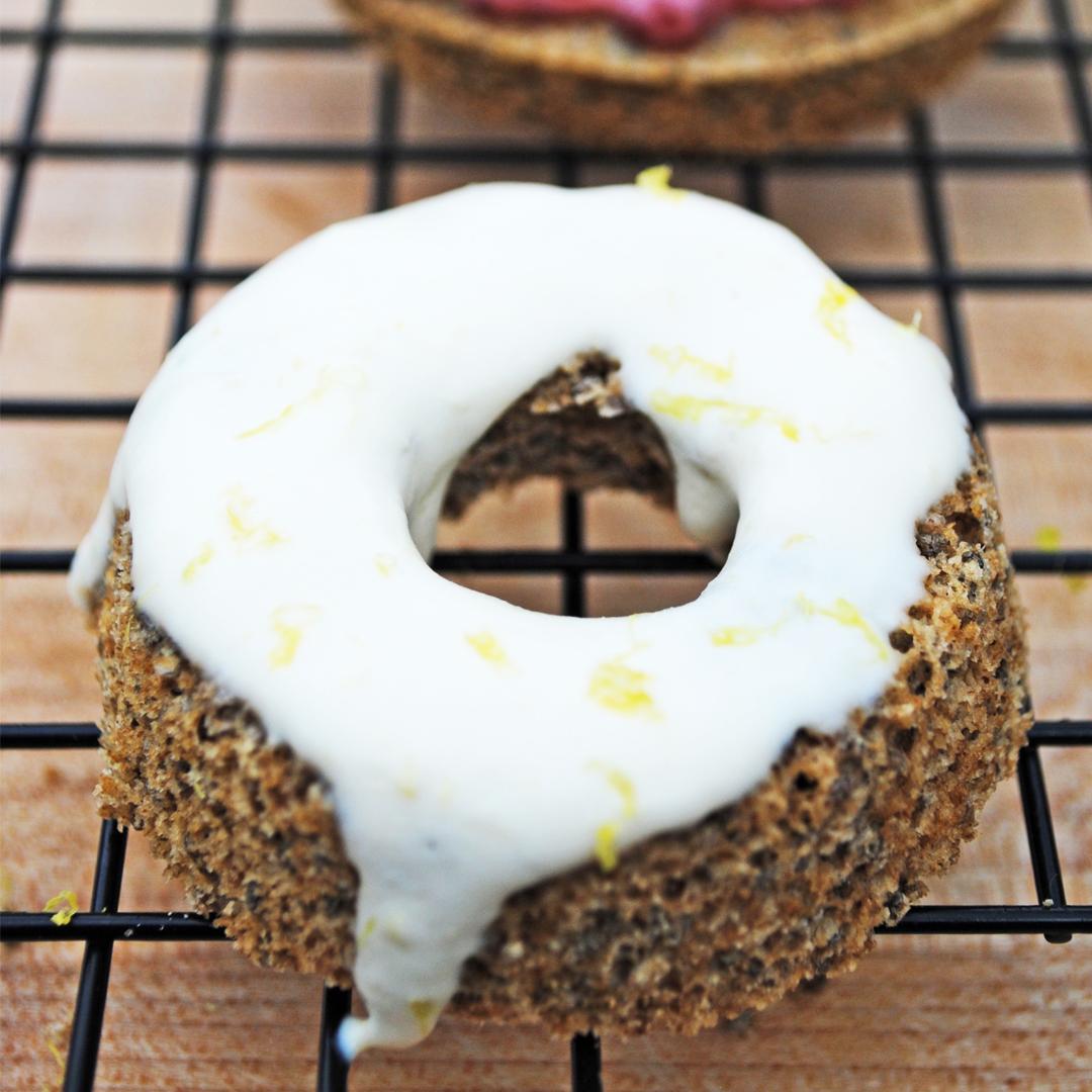 white doughnut square_edited-1.jpg