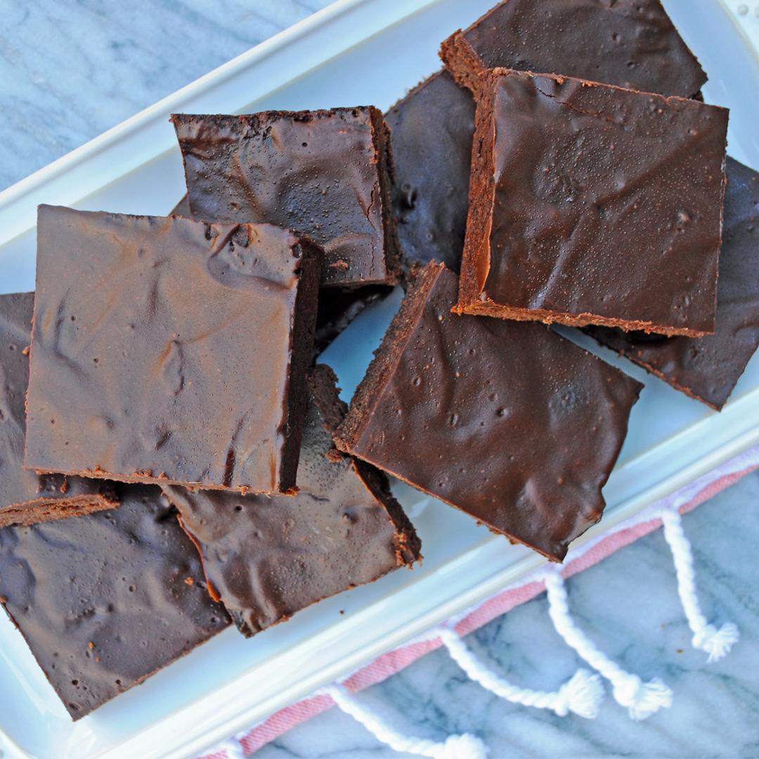 Fudgy Fantastic Brownies Insta 1_edited-1.jpg