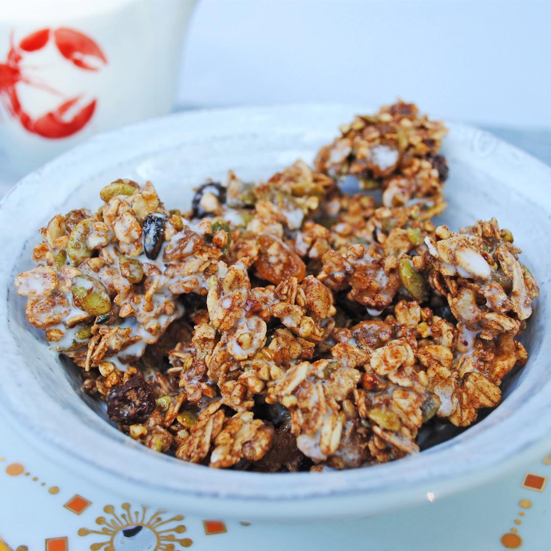 Cinnamon Roll Granola Insta 1_edited-1.jpg