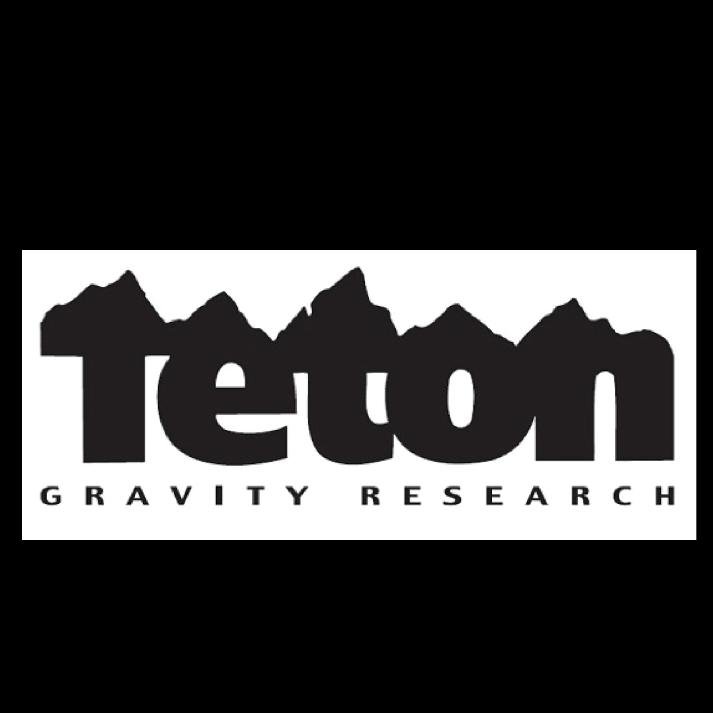 Teton Gravity.png